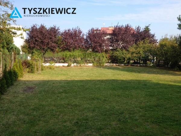 Zdjęcie 16 oferty TY713907 Mosty, ul. Szkolna