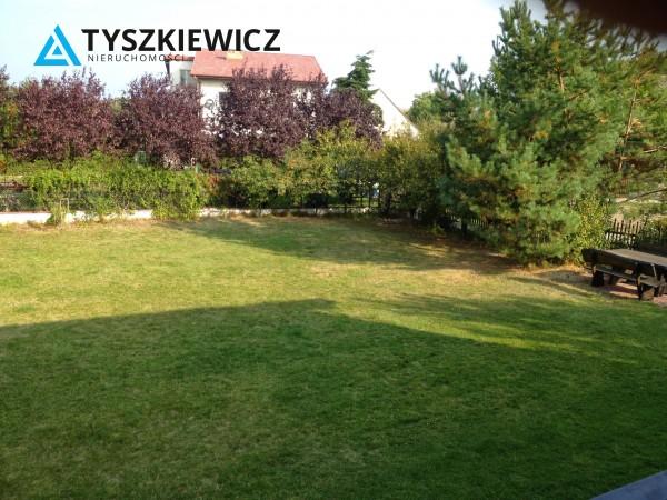 Zdjęcie 15 oferty TY713907 Mosty, ul. Szkolna