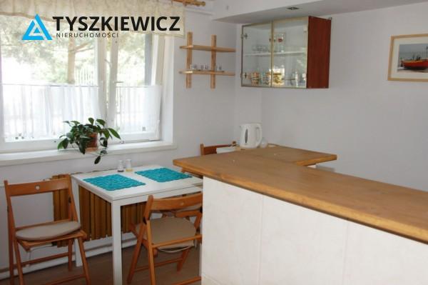 Zdjęcie 12 oferty TY713907 Mosty, ul. Szkolna