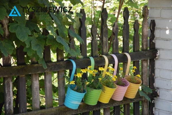 Zdjęcie 17 oferty TY713907 Mosty, ul. Szkolna