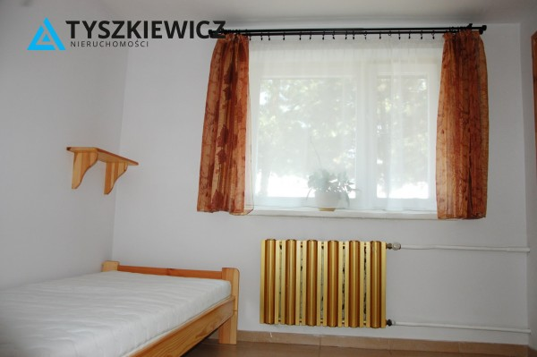 Zdjęcie 13 oferty TY713907 Mosty, ul. Szkolna