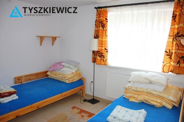 Zdjęcie 14 oferty TY713907 Mosty, ul. Szkolna