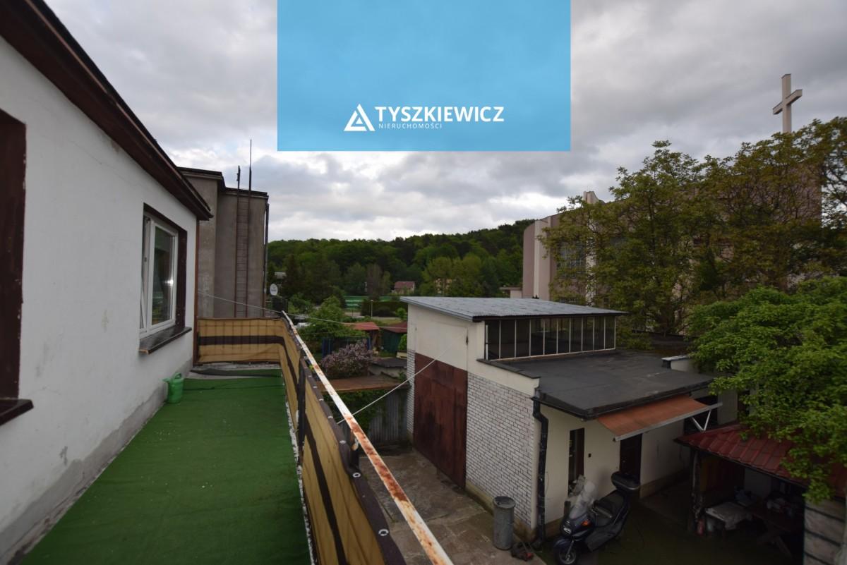 Zdjęcie 4 oferty TY318079 Gdynia Pustki Cisowskie, ul. Jaskółcza