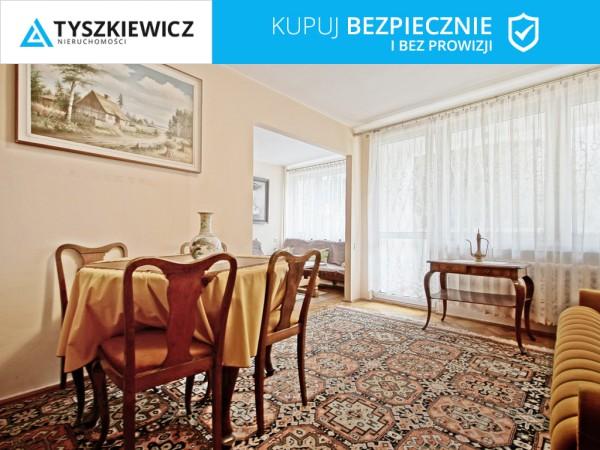 Mieszkanie na sprzedaż, Sopot Górny