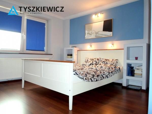 Dom bliźniak na sprzedaż, Sierakowice