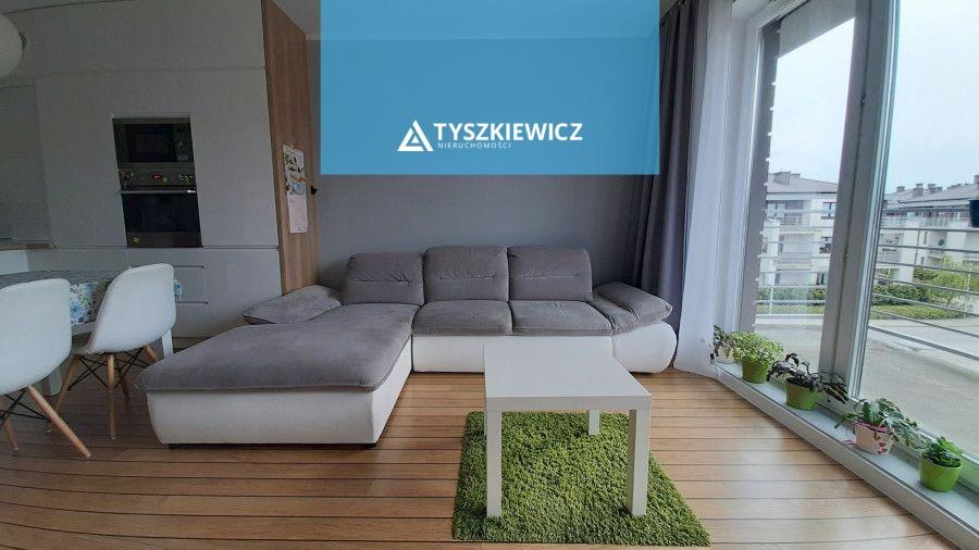Zdjęcie 1 oferty TY742608 Reda, ul. Olimpijska