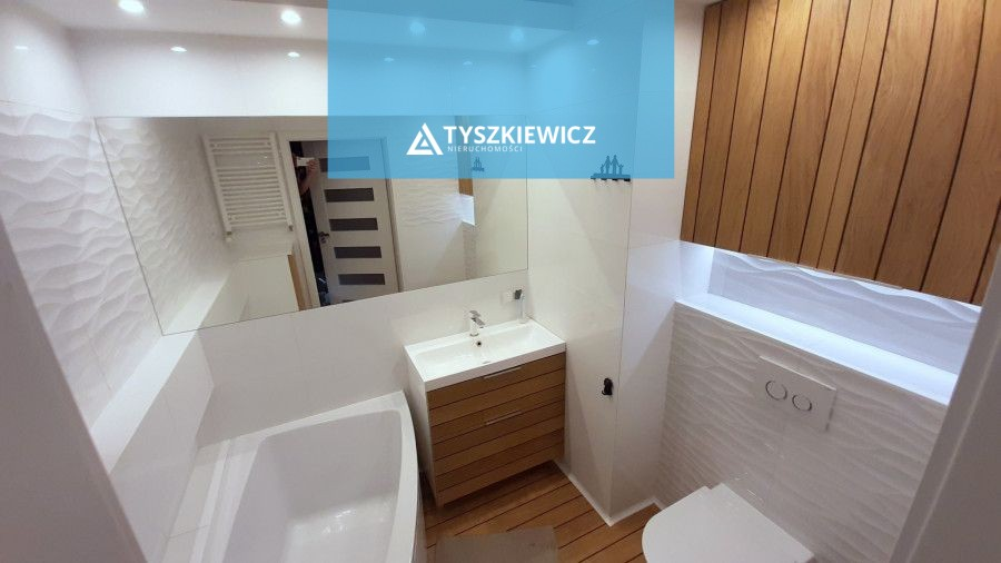 Zdjęcie 3 oferty TY742608 Reda, ul. Olimpijska