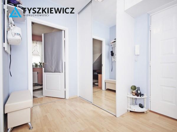 Mieszkanie na sprzedaż, Gdańsk Kowale