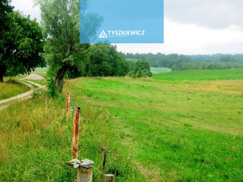 Zdjęcie 7 oferty 10162 Sztofrowa Huta, Polna