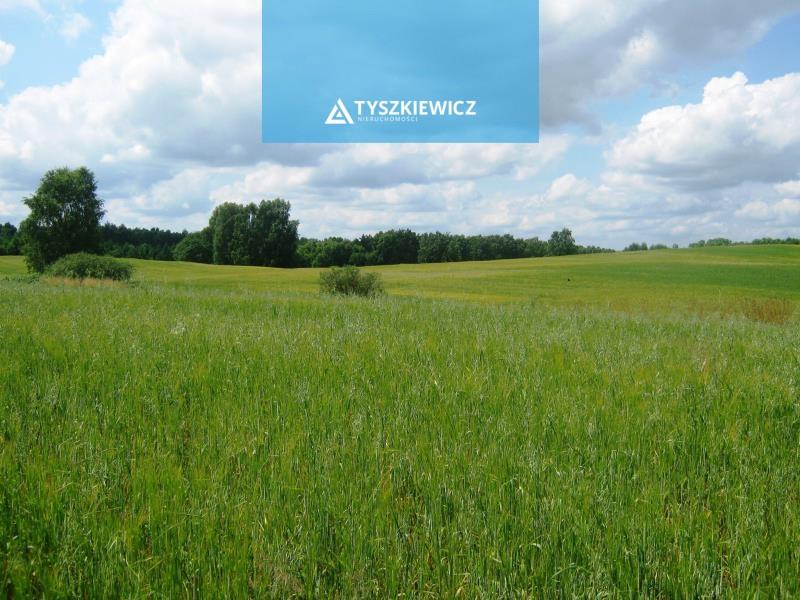 Zdjęcie 6 oferty TY066916 Sobącz Bukowe Pole, Bukowe Pole