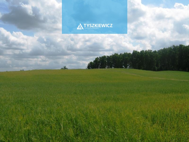 Zdjęcie 5 oferty TY066916 Sobącz Bukowe Pole, Bukowe Pole