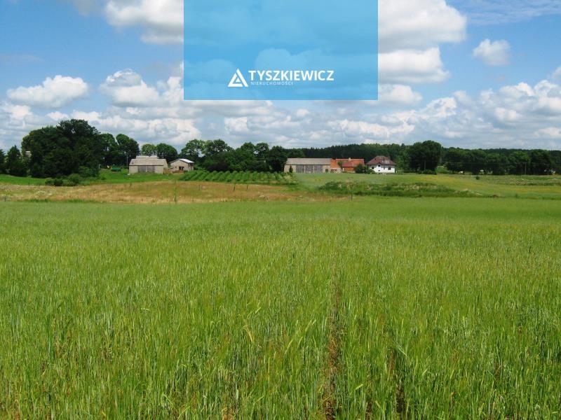 Zdjęcie 3 oferty TY066916 Sobącz Bukowe Pole, Bukowe Pole