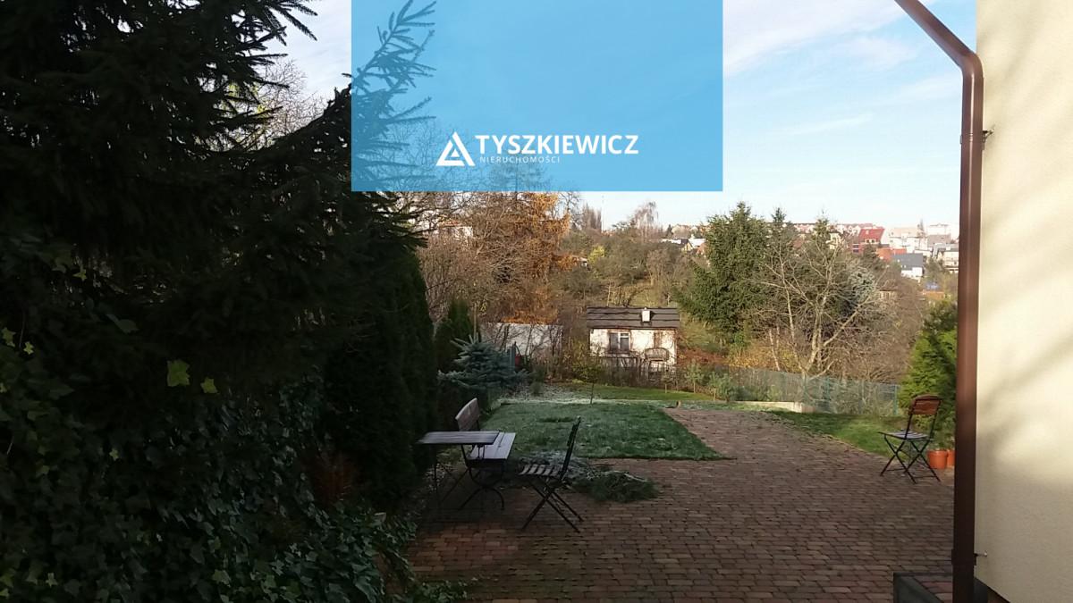 Zdjęcie 27 oferty TY066941 Gdańsk Suchanino, ul. Zakosy