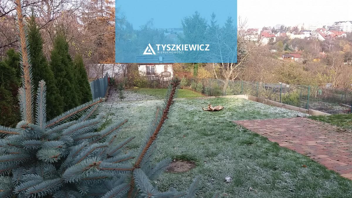 Zdjęcie 29 oferty TY066941 Gdańsk Suchanino, ul. Zakosy