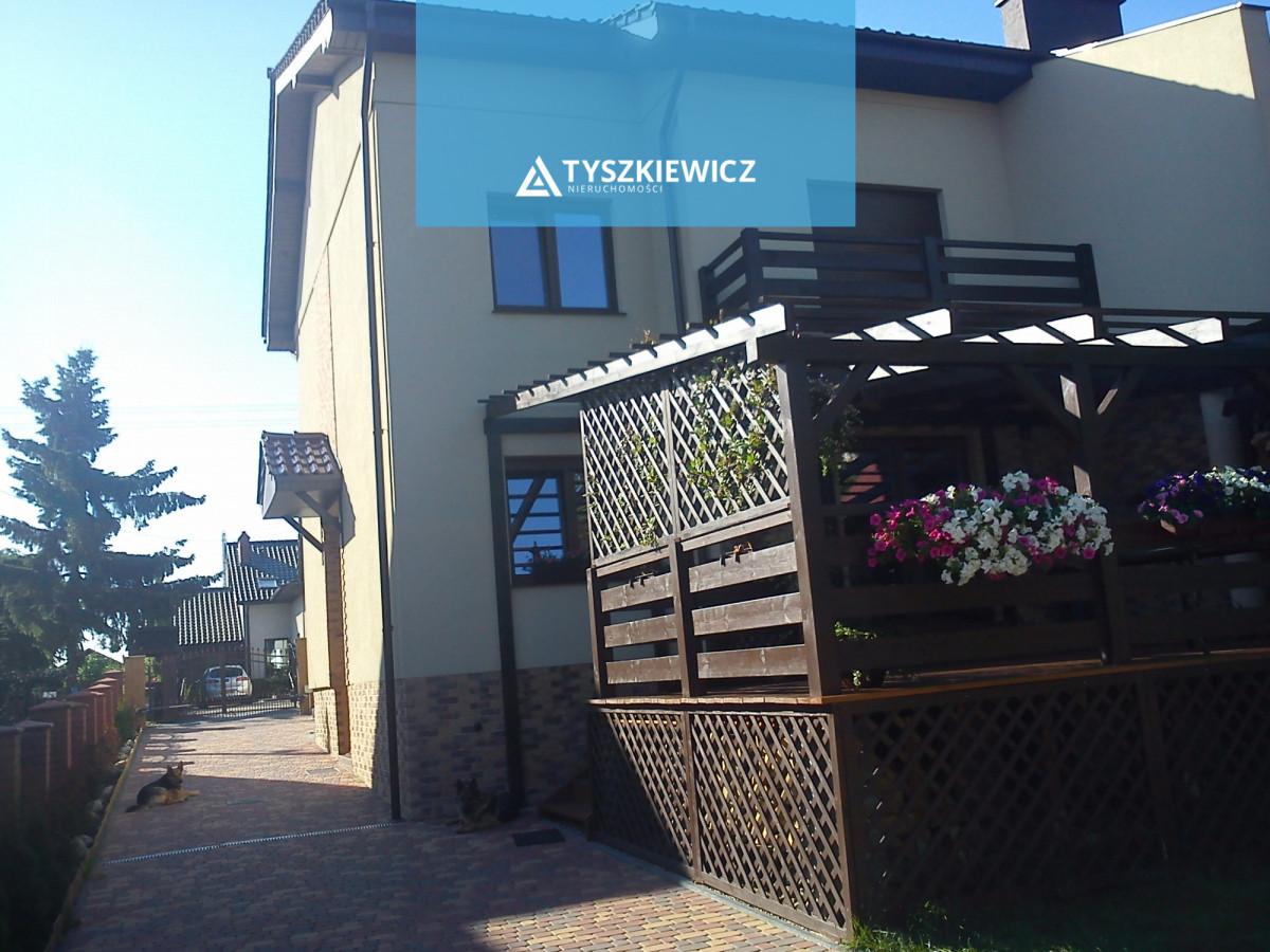 Zdjęcie 24 oferty TY066941 Gdańsk Suchanino, ul. Zakosy
