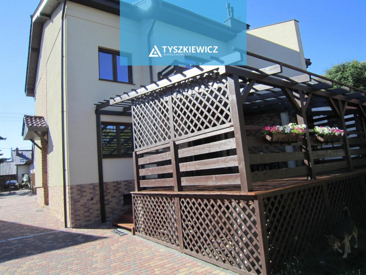 Zdjęcie 25 oferty TY066941 Gdańsk Suchanino, ul. Zakosy