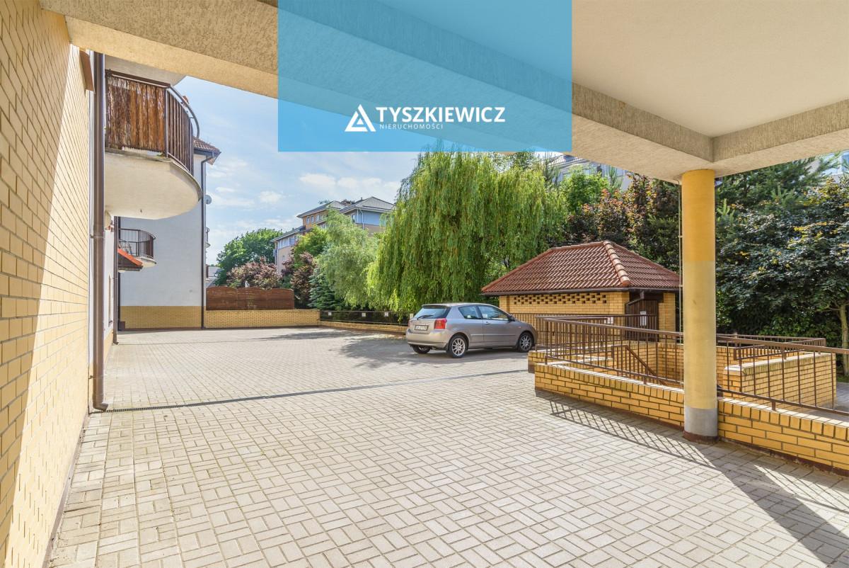 Zdjęcie 15 oferty TY853413 Gdynia Fikakowo, ul. Lipowa