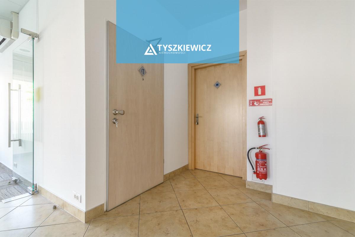 Zdjęcie 7 oferty TY853413 Gdynia Fikakowo, ul. Lipowa
