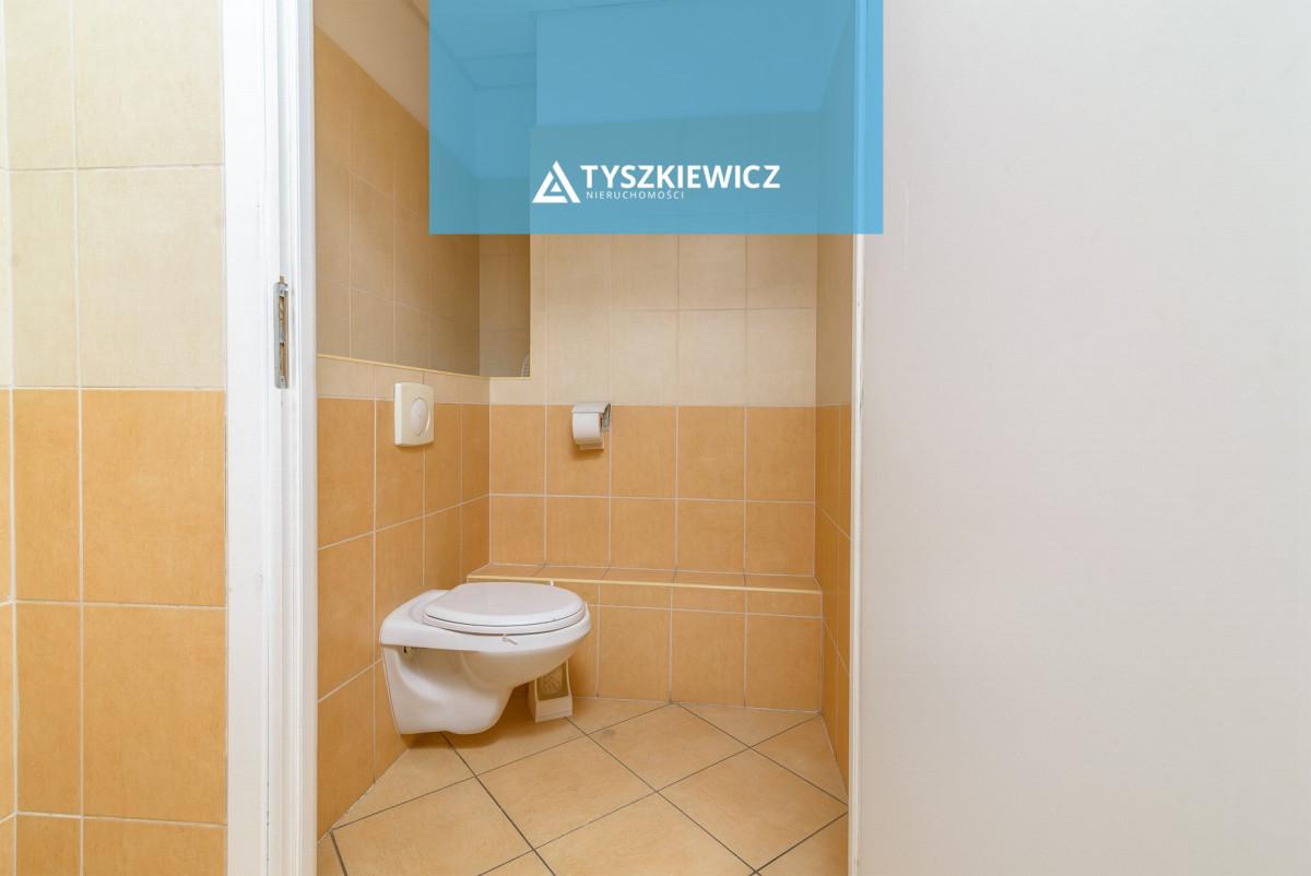 Zdjęcie 12 oferty TY853413 Gdynia Fikakowo, ul. Lipowa