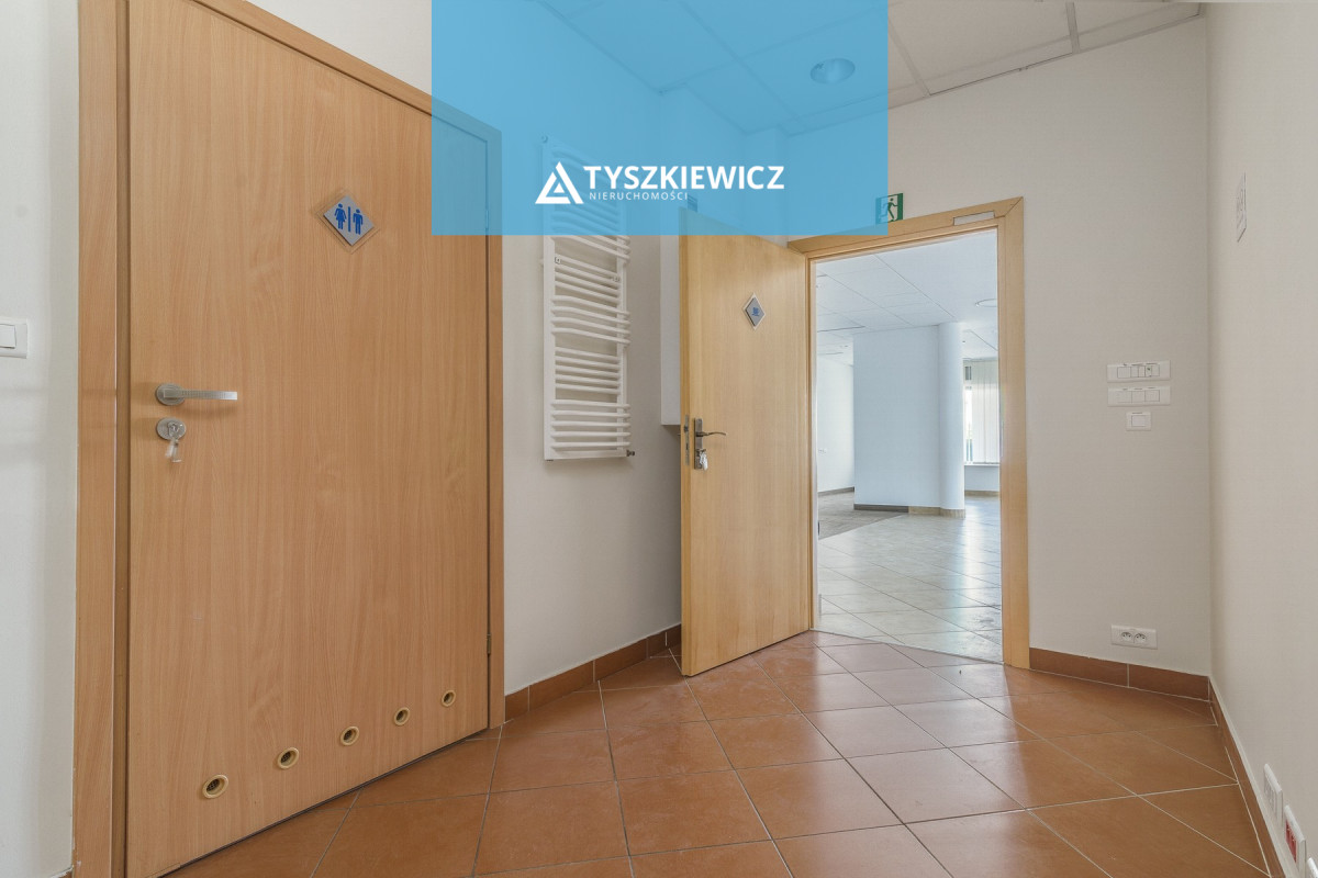 Zdjęcie 13 oferty TY853413 Gdynia Fikakowo, ul. Lipowa