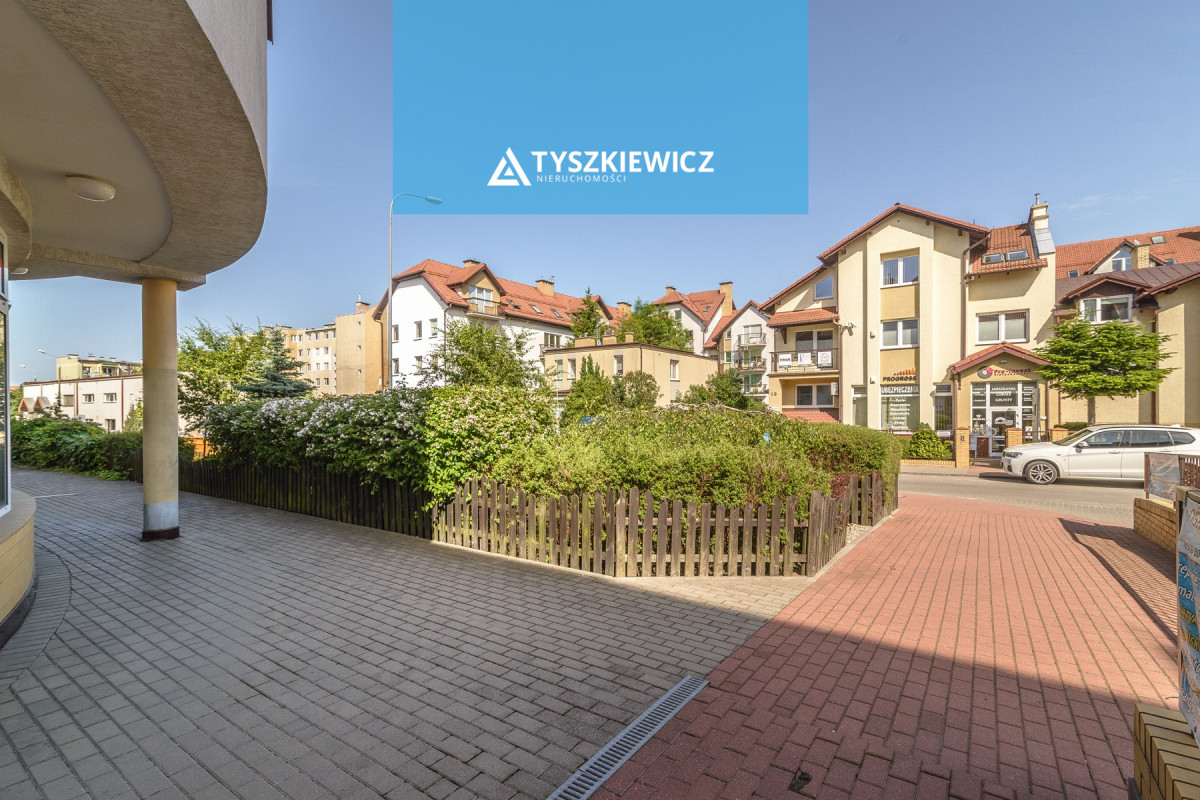 Zdjęcie 16 oferty TY853413 Gdynia Fikakowo, ul. Lipowa