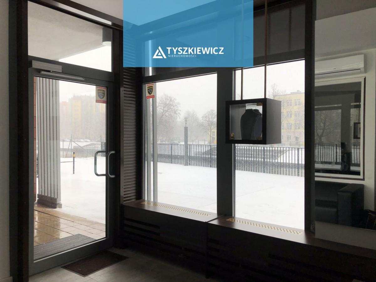 Zdjęcie 6 oferty TY769980 Gdańsk Stare Przedmieście, ul. Toruńska