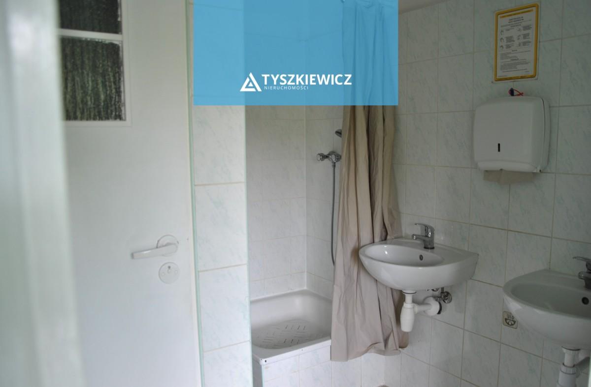 Zdjęcie 10 oferty TY610548 Gdańsk Ujeścisko, ul. Ujeścisko
