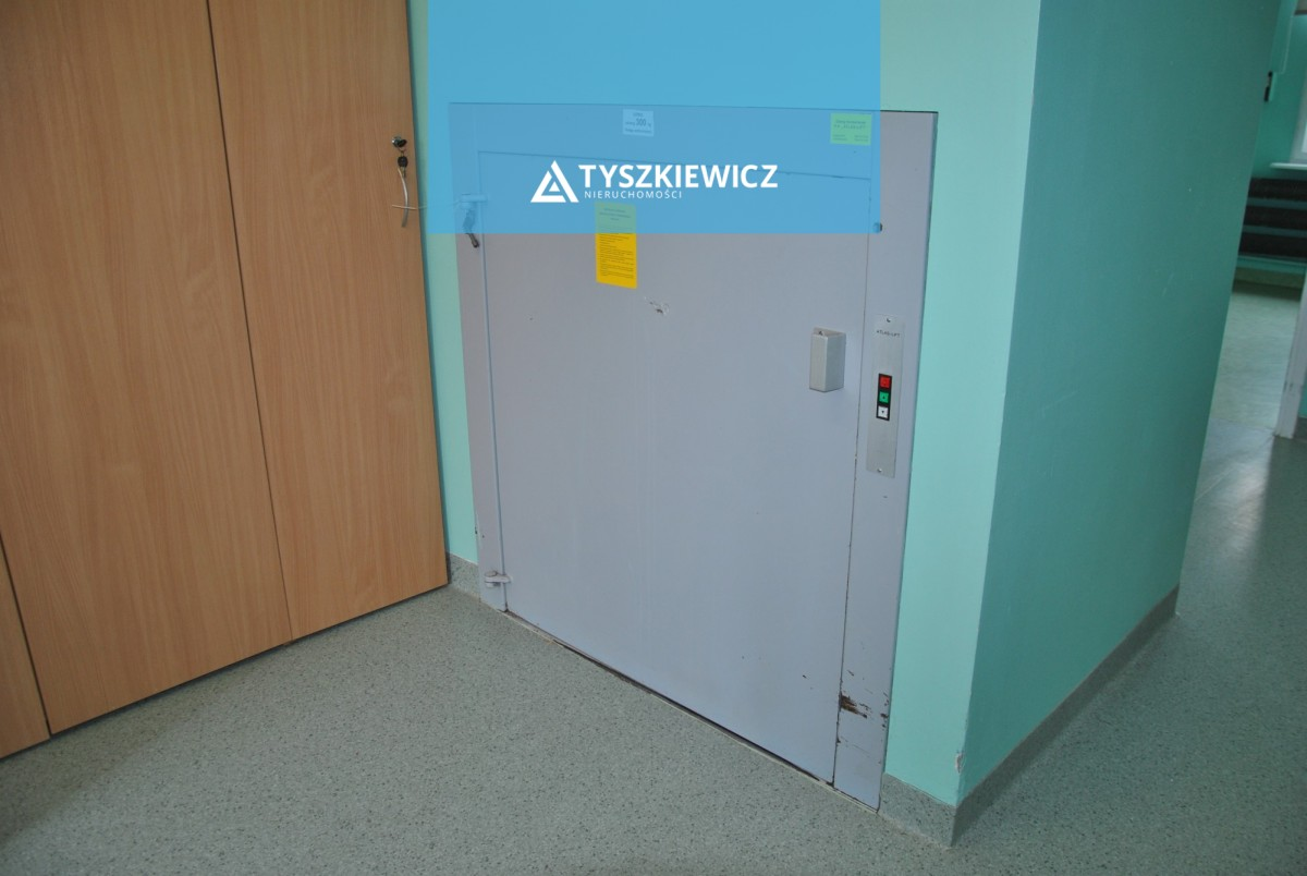 Zdjęcie 5 oferty TY610548 Gdańsk Ujeścisko, ul. Ujeścisko