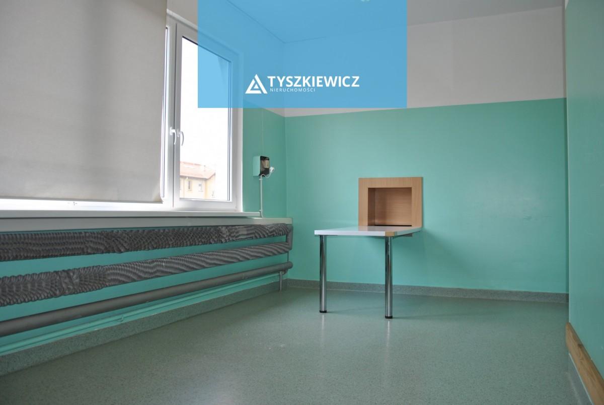 Zdjęcie 4 oferty TY610548 Gdańsk Ujeścisko, ul. Ujeścisko