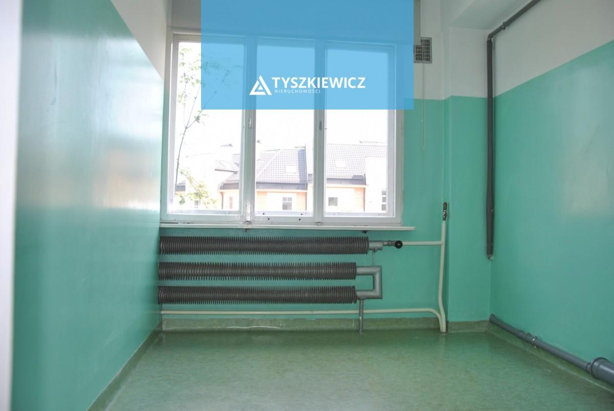 Zdjęcie 7 oferty TY610548 Gdańsk Ujeścisko, ul. Ujeścisko