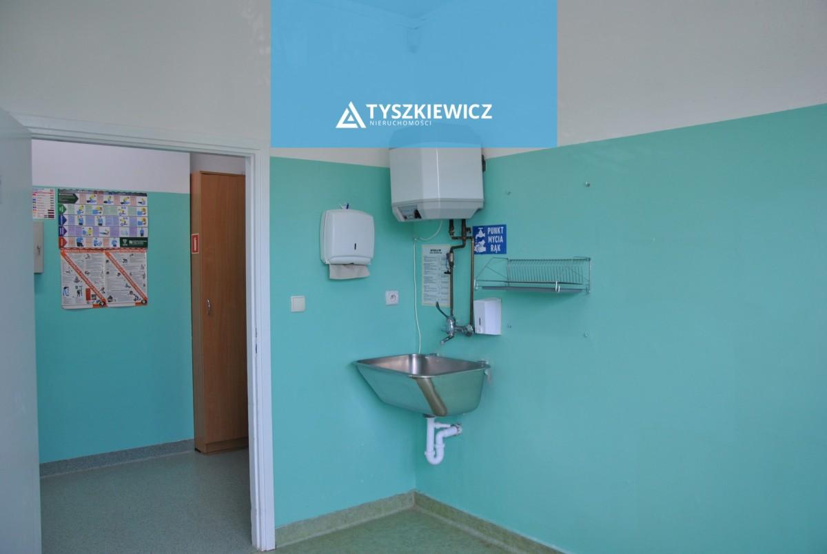 Zdjęcie 6 oferty TY610548 Gdańsk Ujeścisko, ul. Ujeścisko