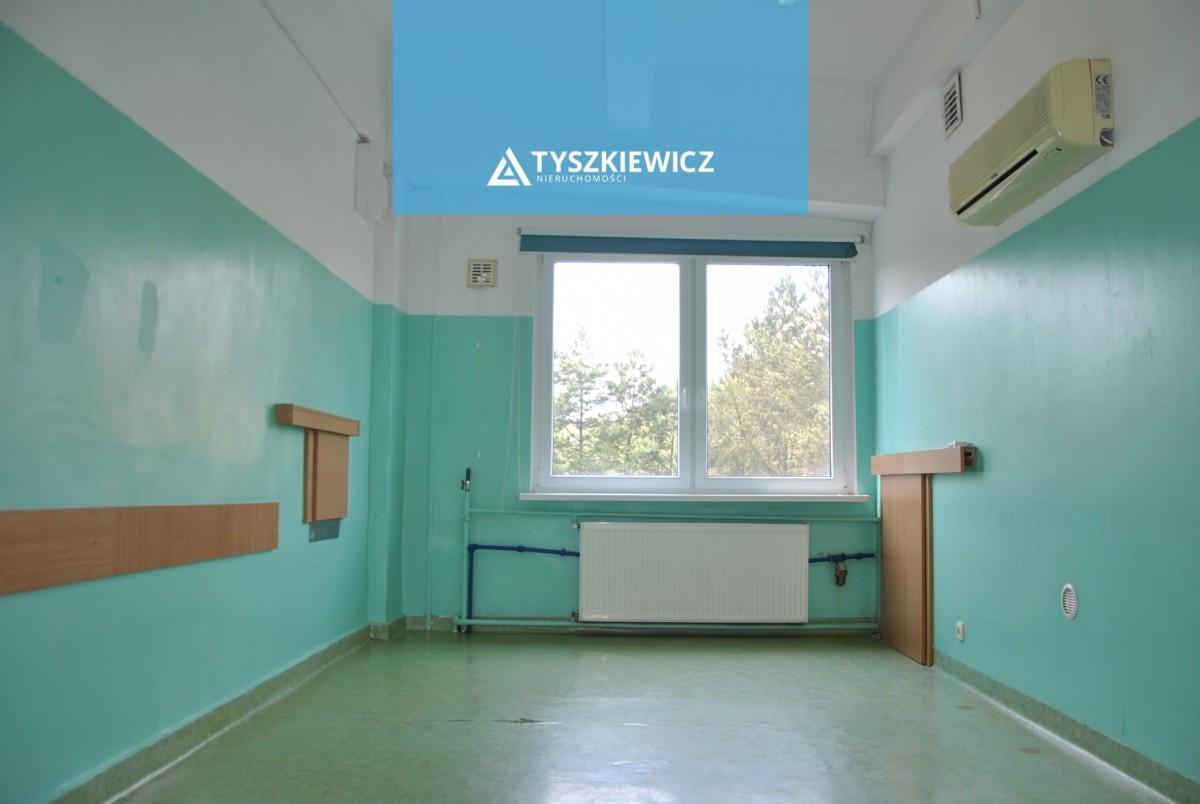 Zdjęcie 9 oferty TY610548 Gdańsk Ujeścisko, ul. Ujeścisko
