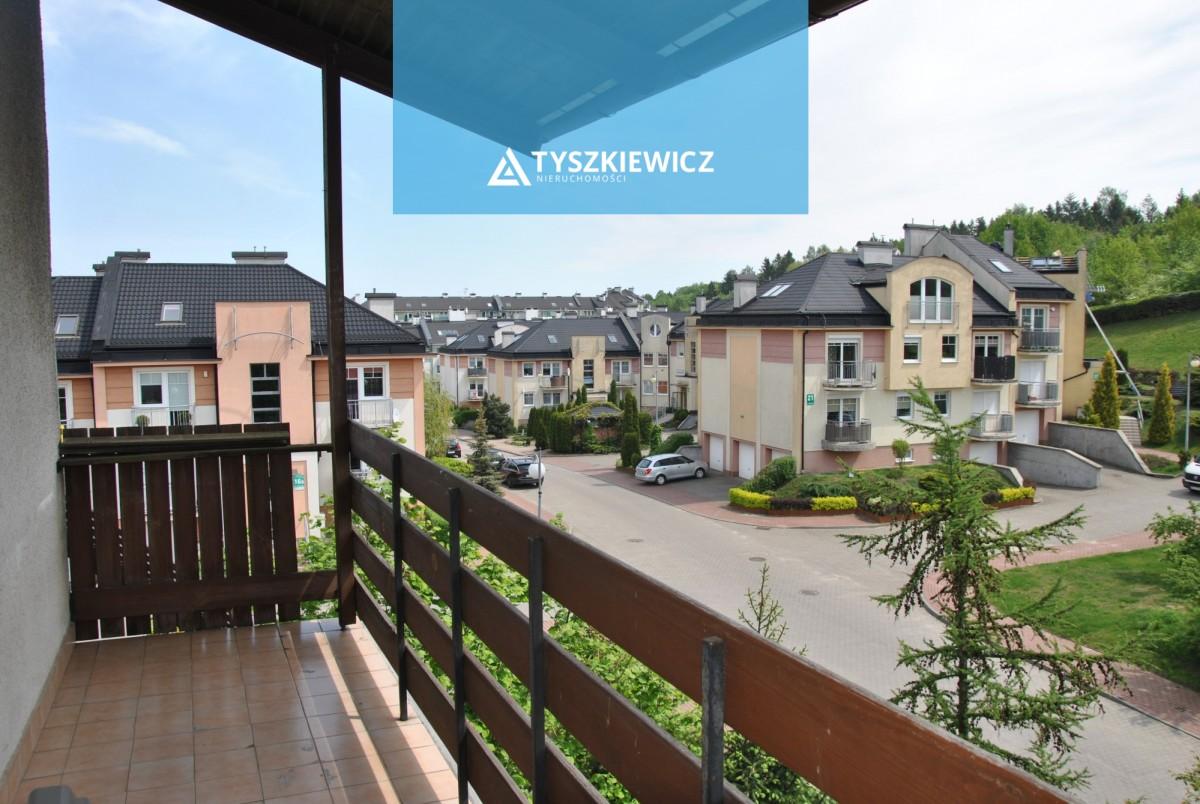 Zdjęcie 2 oferty TY732439 Gdańsk Ujeścisko, ul. Ujeścisko