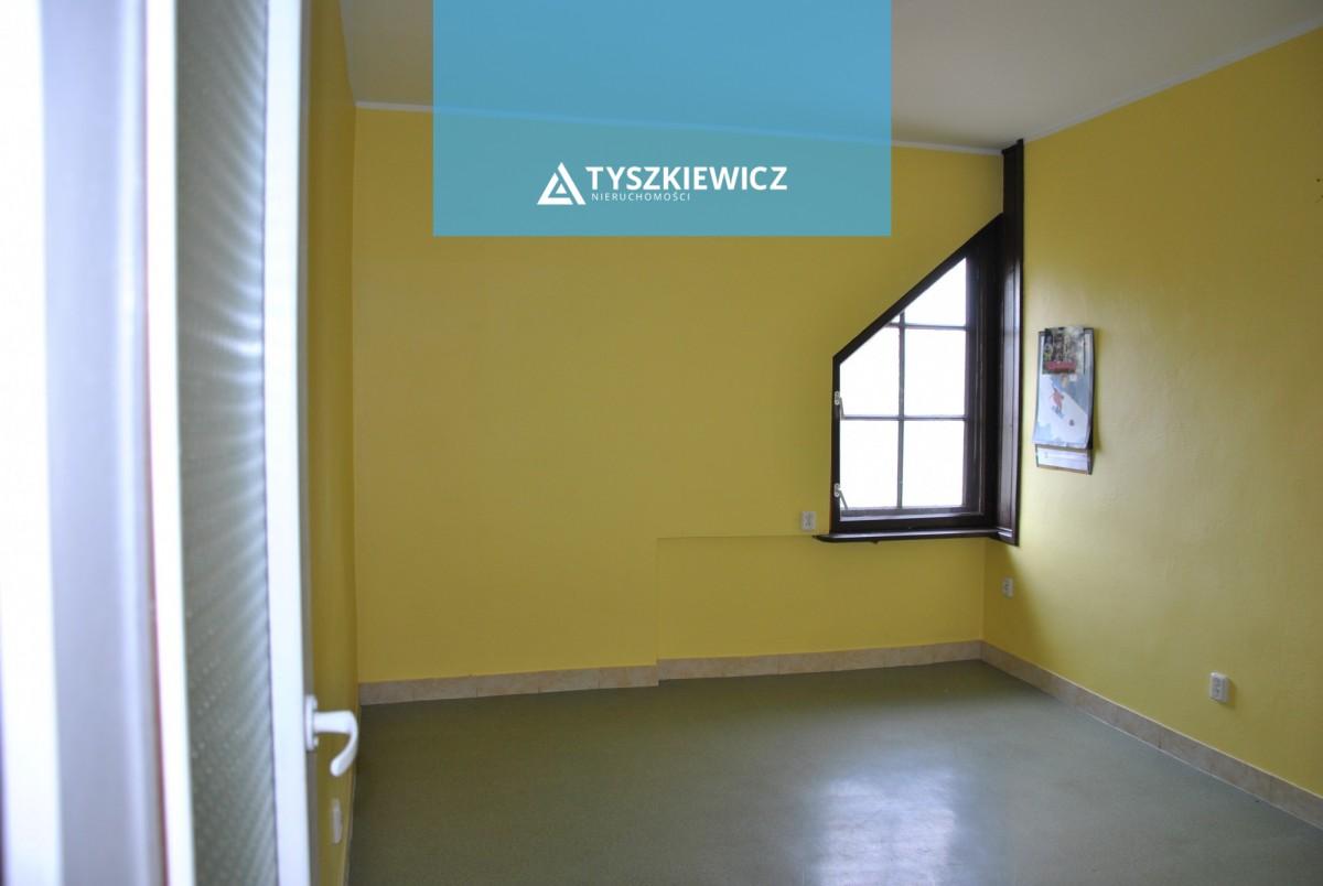 Zdjęcie 4 oferty TY732439 Gdańsk Ujeścisko, ul. Ujeścisko