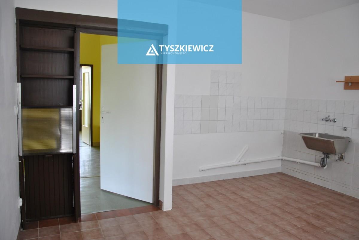 Zdjęcie 6 oferty TY732439 Gdańsk Ujeścisko, ul. Ujeścisko