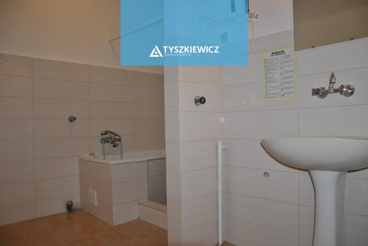 Zdjęcie 8 oferty TY732439 Gdańsk Ujeścisko, ul. Ujeścisko