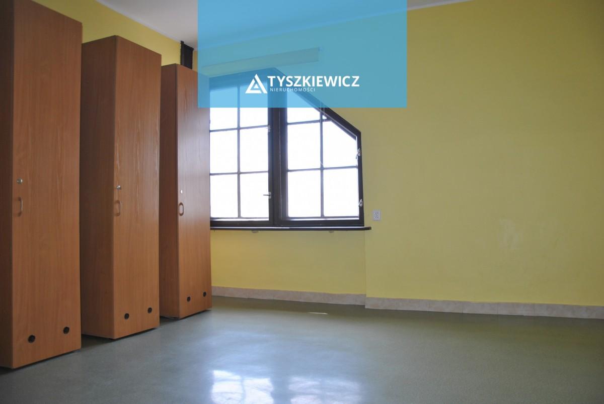 Zdjęcie 9 oferty TY732439 Gdańsk Ujeścisko, ul. Ujeścisko