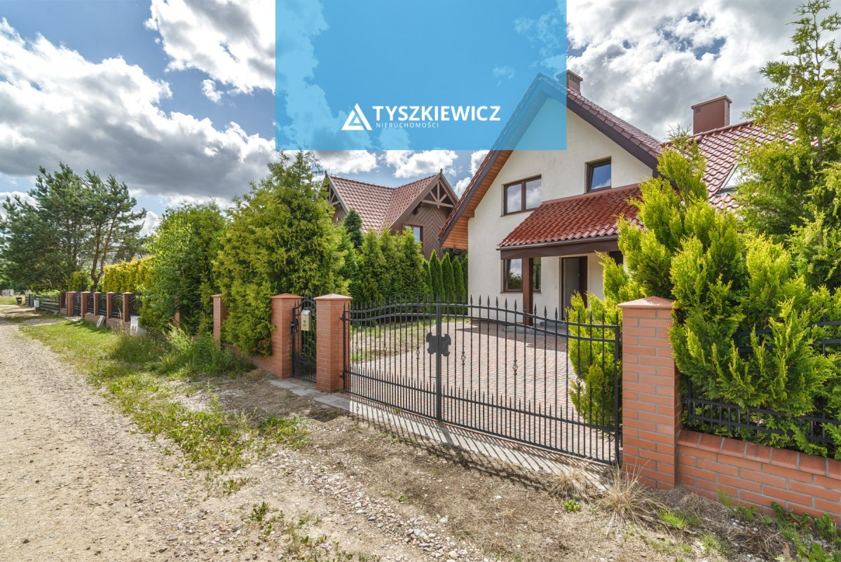 Zdjęcie 2 oferty TY398343 Zgorzałe,
