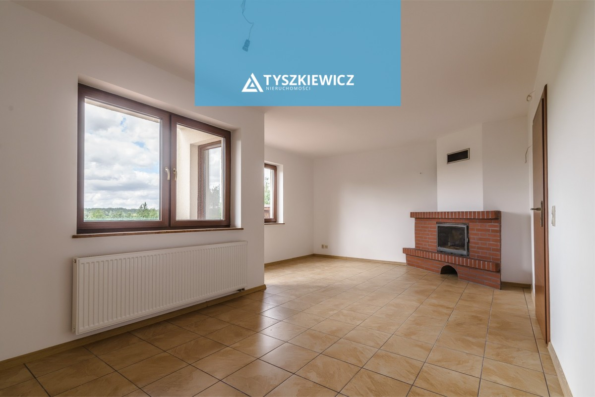 Zdjęcie 3 oferty TY398343 Zgorzałe,