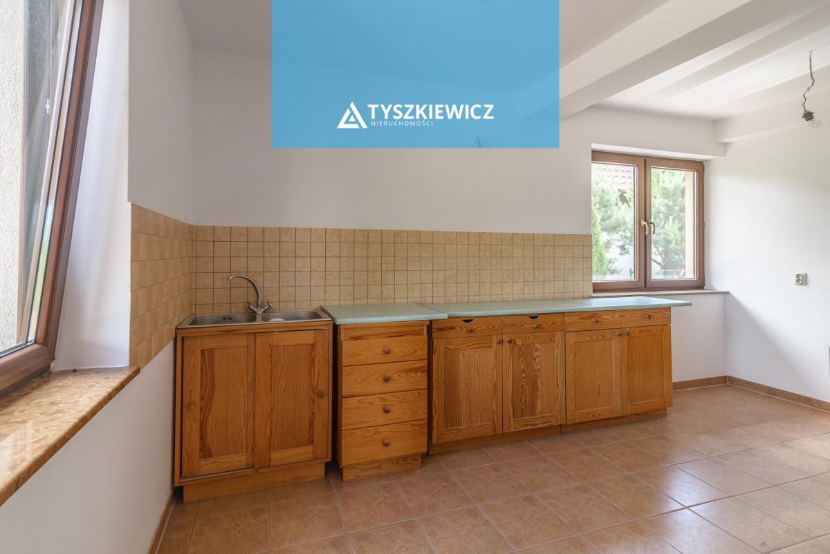 Zdjęcie 4 oferty TY398343 Zgorzałe,