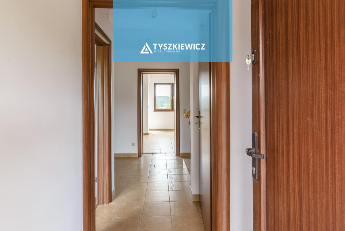 Zdjęcie 6 oferty TY398343 Zgorzałe,