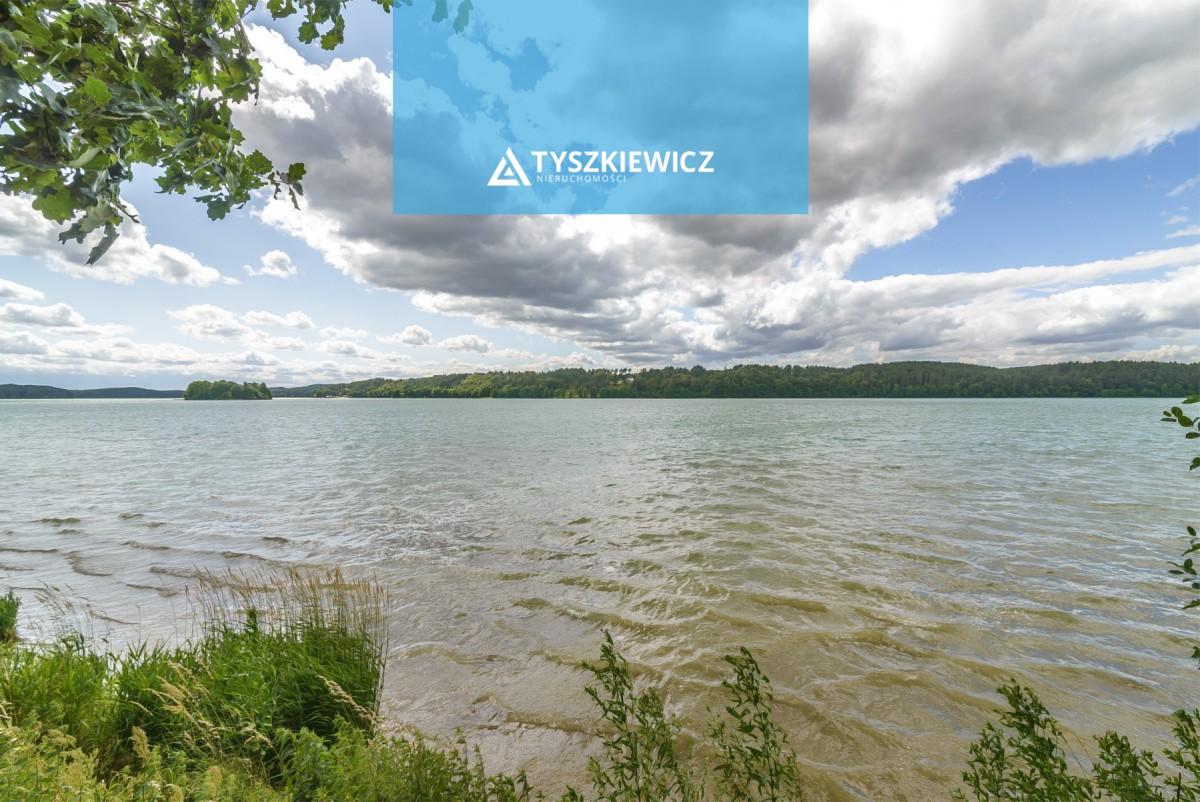 Zdjęcie 8 oferty TY398343 Zgorzałe,