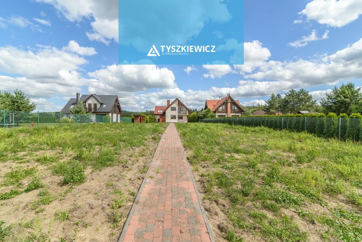 Zdjęcie 9 oferty TY398343 Zgorzałe,