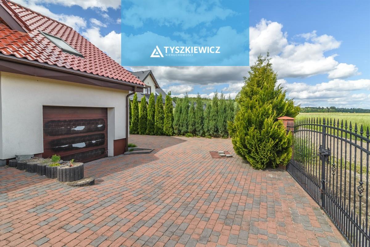 Zdjęcie 10 oferty TY398343 Zgorzałe,