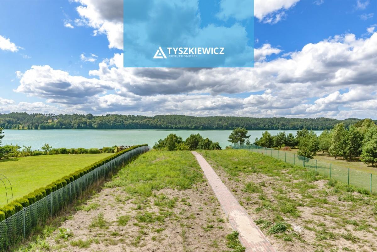 Zdjęcie 11 oferty TY398343 Zgorzałe,