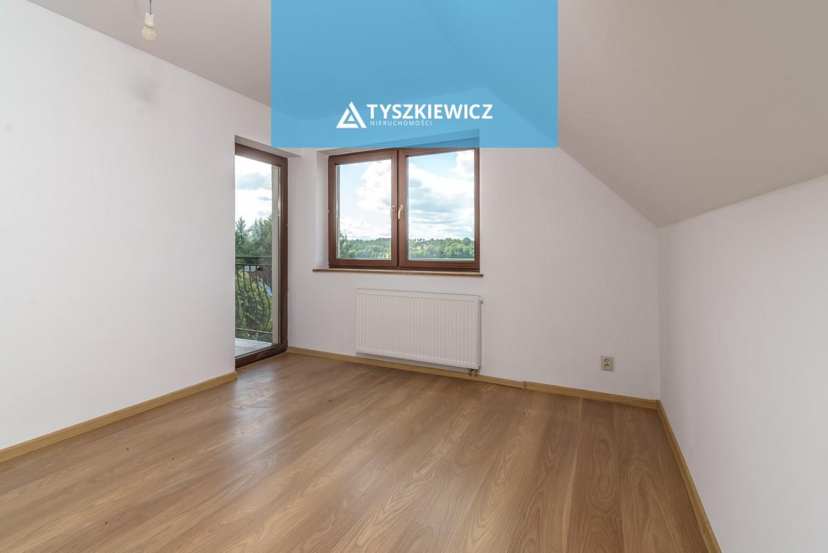Zdjęcie 12 oferty TY398343 Zgorzałe,