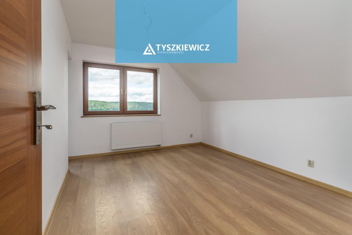 Zdjęcie 13 oferty TY398343 Zgorzałe,
