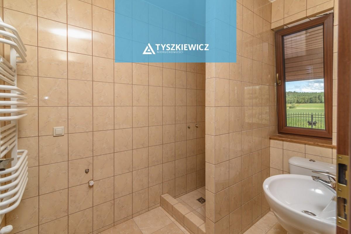 Zdjęcie 16 oferty TY398343 Zgorzałe,