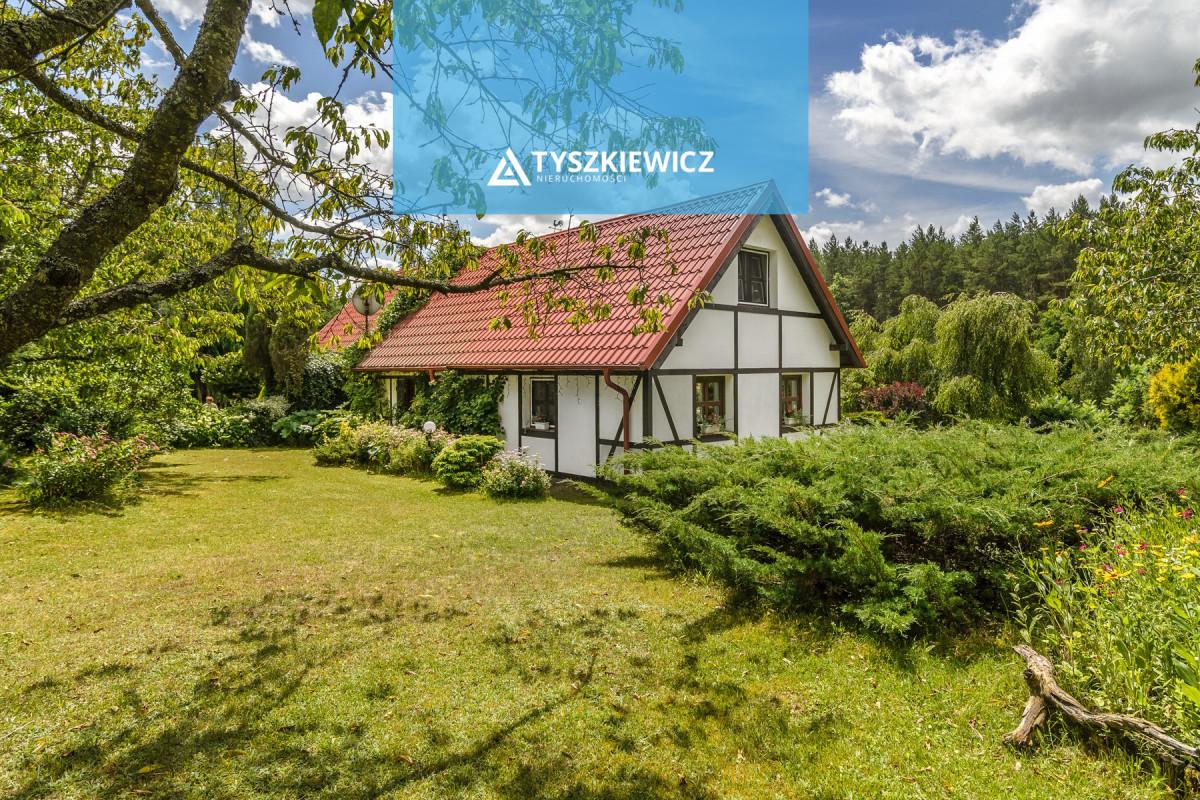 Zdjęcie 2 oferty TY651738 Dąbrowa,