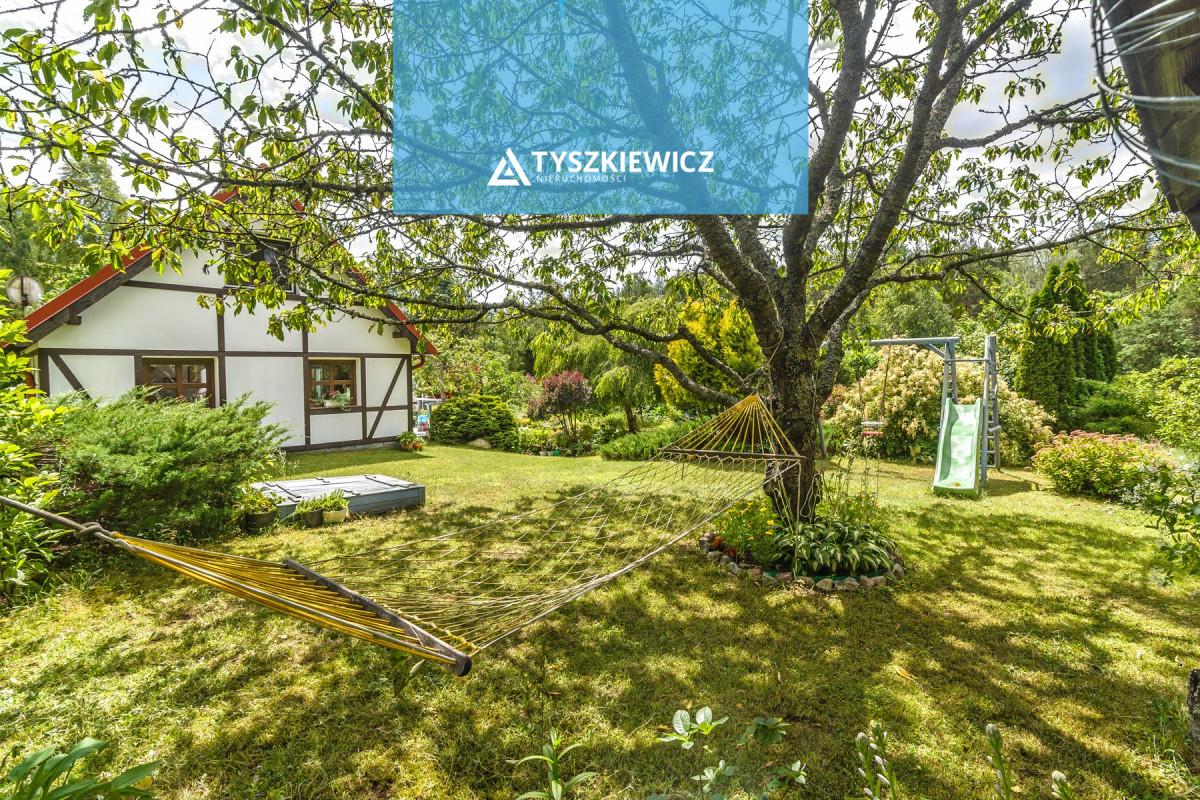 Zdjęcie 4 oferty TY651738 Dąbrowa,